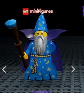 Q&C Wizard