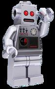 Q-Bot-3