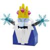 Roi des Glaces-21308