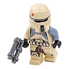 Shoretrooper-75154