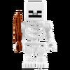 Squelette 1-21127