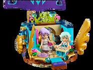 41073 Le bateau magique de Naida et Aira 4