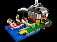 5770 L'île du phare 5