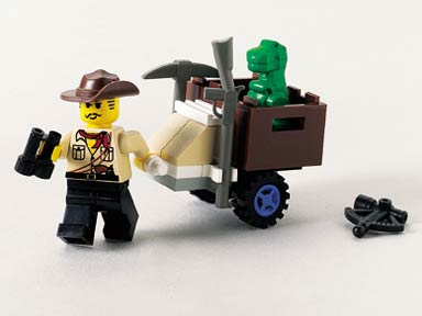 File:5903 Johnny Thunder and Baby T.jpg