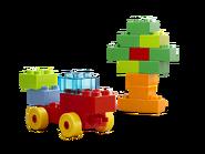 6130 Jouer et construire avec DUPLO 3