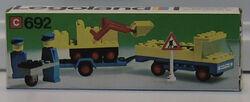 692-Road Repair Crew box