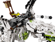 71721 Le dragon du Sorcier au Crâne 4