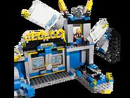 76018 La destruction du labo 3