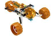 7694 MT-31 Trike