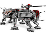 AT-TE Walker 7675