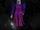 Bizarro Ultrabuild 2.png