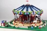 Carousel Proto 3