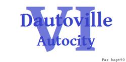 DautovilleVI