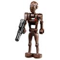 Droïde commando-75012