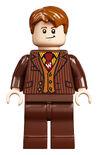 LEGO-Harry-Potter-Diagon-Alley-75978-20