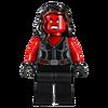 Miss Hulk Rouge-76078