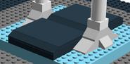 OlympicRings-mat