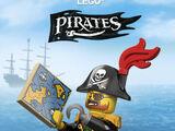 Pirates