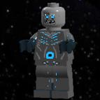 Reaper Husk 1