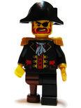 10210 Brickbeard