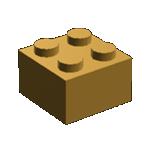 150px-Gold Brick