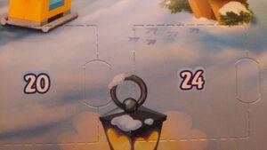 41326 Case 24a TSQ