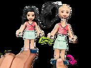 41427 La boutique de mode d'Emma 7
