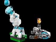 70106 La tour de glace 2