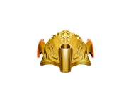 71303 Ikir - Créature du Feu 4
