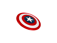 76076 La poursuite en avion de Captain America 6