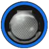 B3 Jeton DLC MS4-Kelex