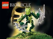 BIONICLE Stars Gresh 1600x1200