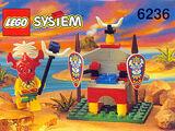 6236 King Kahuka
