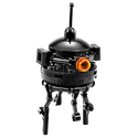 Droïde sonde impérial