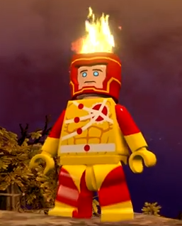 File:Firestorm3.png