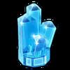 Icon sapphire nxg