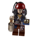 Jack Sparrow-4182