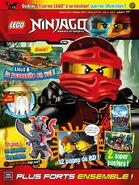 LEGO Ninjago 26