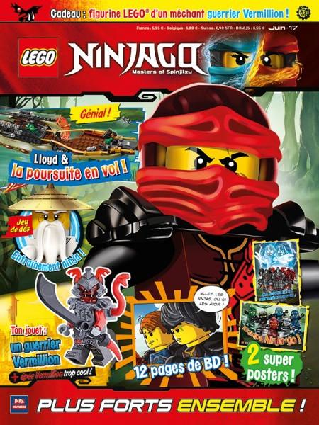 lego ninjago 26  wiki lego  fandom poweredwikia