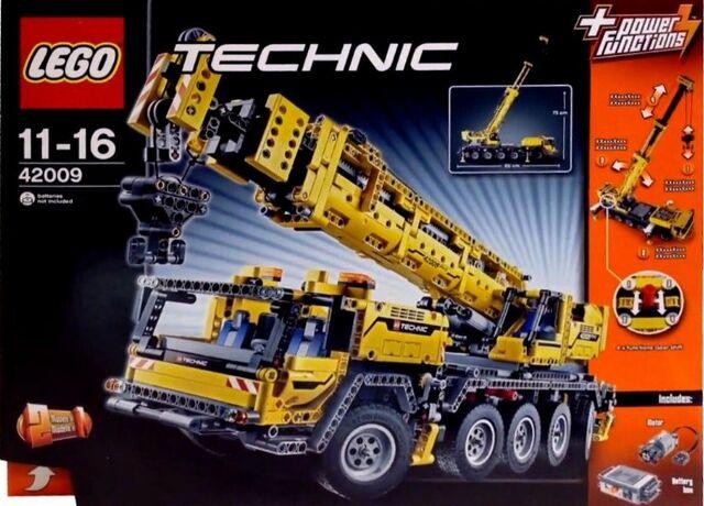 File:Lego 42009 1.jpg