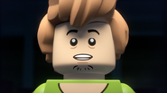 Norville Shaggy Rogers (LEGO)
