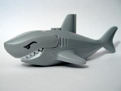 Version 2 Shark