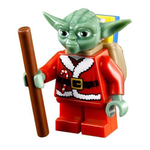 Yoda-7958
