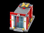 60110 La caserne des pompiers 5