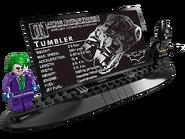 76023 Le Tumbler 6
