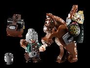 9471 L'armée Uruk-hai 4