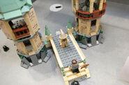 Battleforhogwarts