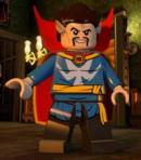 Doctor-strange-lego-marvel-super-heroes-49.1 thumb