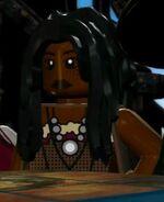 EGs1N3dzMTI= o lego-pirates-des-caraibes---cinefilm-12---le-coffre-de-