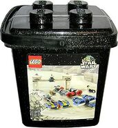 LEGO 7159 PIC